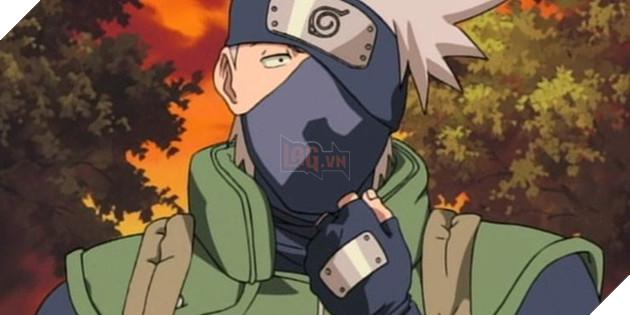 Naruto: Tổng hợp những tập ngoại truyện đáng xem nhất mà các fan cứng nhất định phải biết Phần 1  3