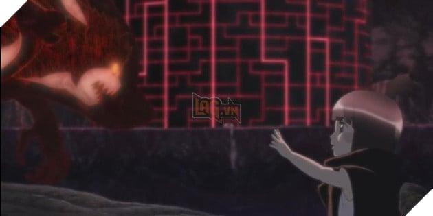 Naruto: Tổng hợp những tập ngoại truyện đáng xem nhất mà các fan cứng nhất định phải biết Phần 1  2
