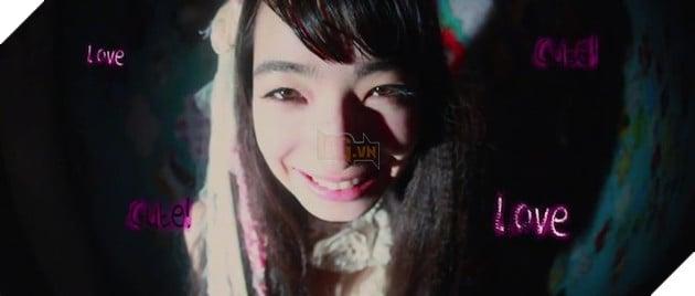 Review Thế giới của Kanako - Bộ phim kinh dị 18+ cực đen tối và ám ảnh của Nhật Bản 8