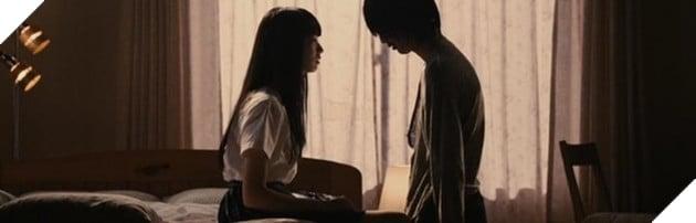 Review Thế giới của Kanako - Bộ phim kinh dị 18+ cực đen tối và ám ảnh của Nhật Bản 4