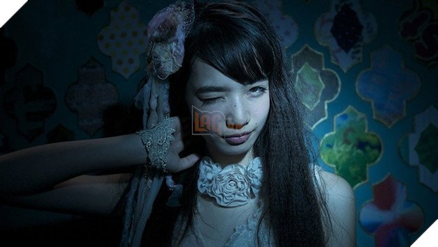 Review Thế giới của Kanako - Bộ phim kinh dị 18+ cực đen tối và ám ảnh của Nhật Bản 2