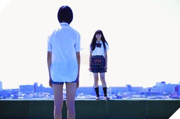 Review Thế giới của Kanako - Bộ phim kinh dị 18+ cực đen tối và ám ảnh của Nhật Bản 5