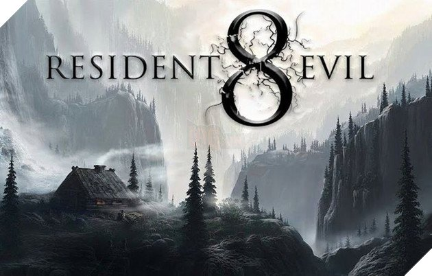 Tin đồn: Tựa game Resident Evil tiếp theo có thể khiến người hâm mộ giận dữ 2