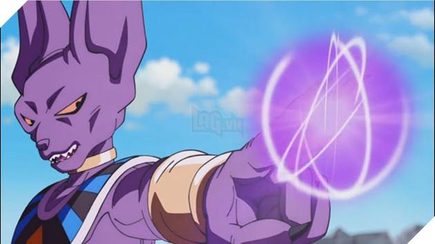 Dragon Ball Z: Kakarot - Cùng tìm hiểu về Beerus và Whis trong DLC sắp ra mắt 4