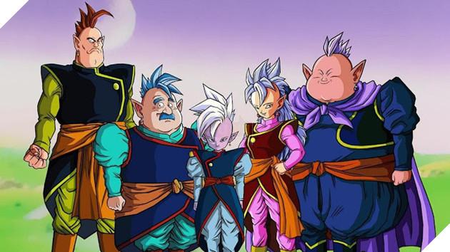 Dragon Ball Z: Kakarot - Cùng tìm hiểu về Beerus và Whis trong DLC sắp ra mắt 3