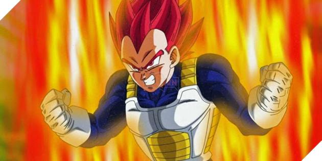 Dragon Ball Z: Kakarot - Cùng tìm hiểu về Beerus và Whis trong DLC sắp ra mắt 9