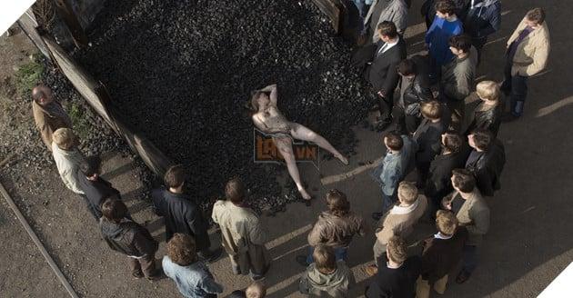 Sự thật phũ phàng sau những cảnh nóng trong các bộ phim 18+ nổi tiếng