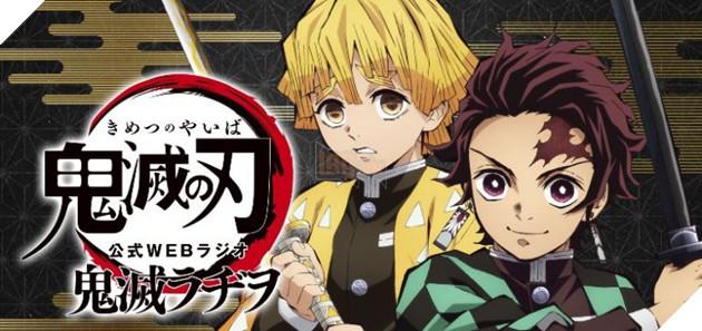 Kimetsu no Yaiba: Mugen Train theatrical release date finally revealed