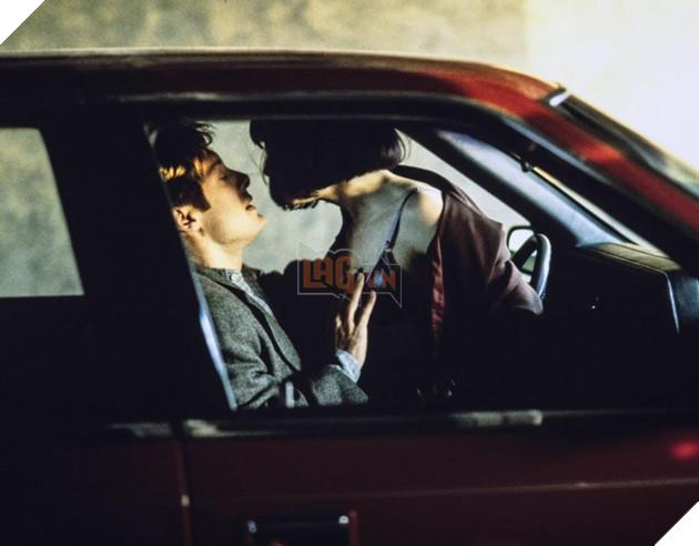 Những tựa phim tâm lý gắn mác 18+ nổi tiếng nhất mọi thời đại