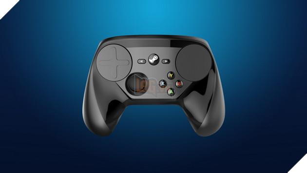 Tưởng chừng như đã bị khai tử, tuy nhiên tay cầm Steam có dấu hiệu sẽ tái xuất hiện trong tương lai