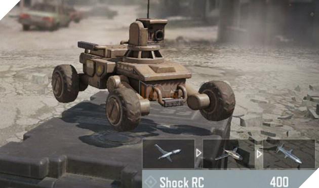 Call of Duty Mobile tiếp tục mở chế độ Gun Game và hàng loạt thử thách cho Mùa 5 mới 2