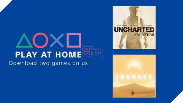 Tổng hợp game PS4 miễn phí có thể nhận trong tháng 4 này 2