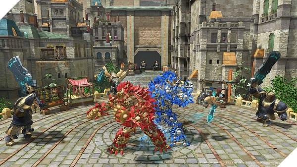 Tổng hợp game PS4 miễn phí có thể nhận trong tháng 4 này 3
