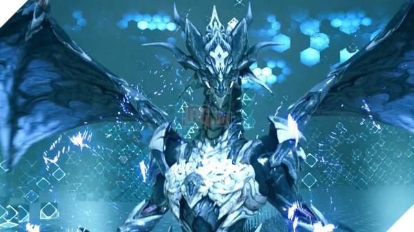 Final Fantasy 7 Remake: Tìm và hạ gục những con Boss ẩn trong game 2