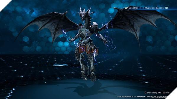 Final Fantasy 7 Remake: Tìm và hạ gục những con Boss ẩn trong game 6
