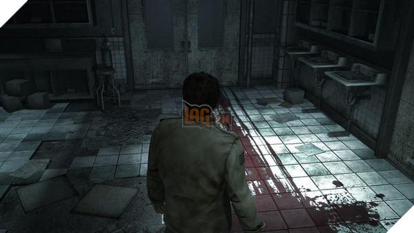 Tin đồn: Silent Hill chuẩn bị tái khởi động, sẽ ra mắt trên PS5 3