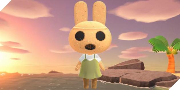Animal Crossing: Những dân làng bạn nên ... đá ngay ra khỏi làng trong New Horizons 6