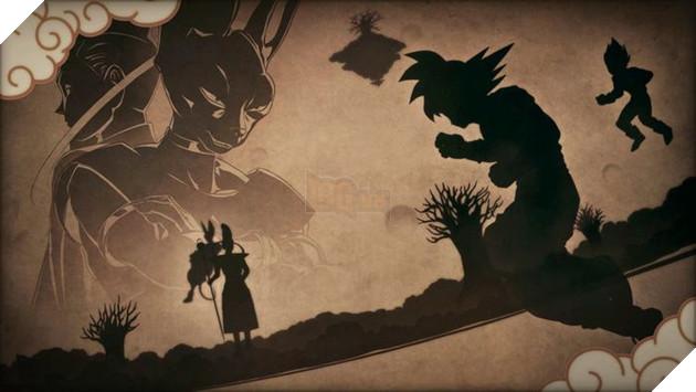 Dragon Ball Z: Kakarot tung trailer ra mắt Super DLC, hé lộ hình ảnh mới 2