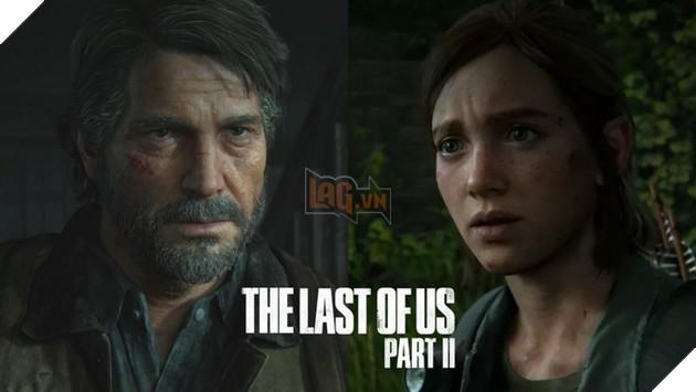 The Last of Us 2 bị leak toàn bộ cốt truyện và ấn định ngay ngày ra mắt game trước khi quá trễ 4