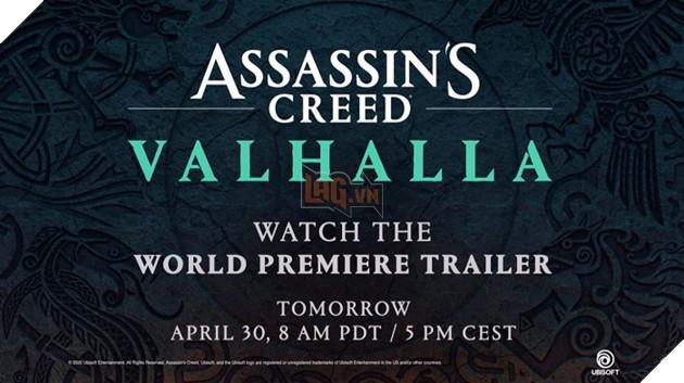 Assassin's Creed Valhalla: Những sinh vật thần thoại có thể mang vào game 2