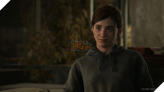 Đã xác định danh tính những người rò rỉ The Last of Us 2 3
