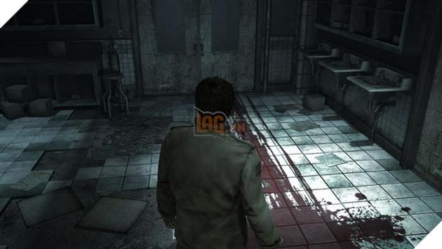 Tin đồn: Game Silent Hill cho PS5 sẽ sớm được tiết lộ 3