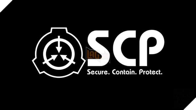 SPC là gì có thật không? Một số khái niệm về SCP 001, 999, 173 ...