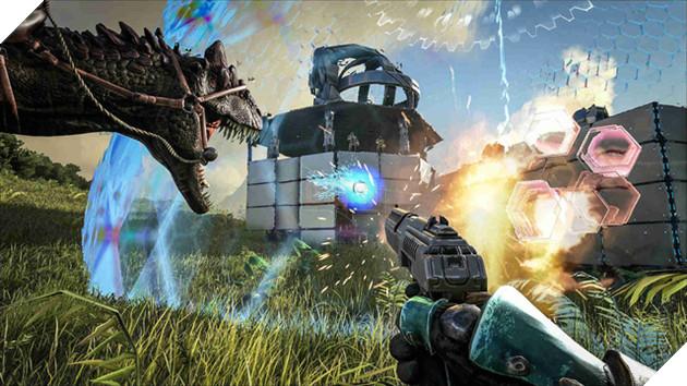 Epic Games Store tiếp tục oanh tạc làng game với lịch phát tặng miễn phí 3 bom tấn AAA - Ảnh 6.