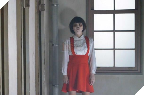 Ma HANAKO-SAN là gì? Truyền thuyết kinh dị về cô bé ma quỷ ám các nhà vệ sinh Nhật Bản 2