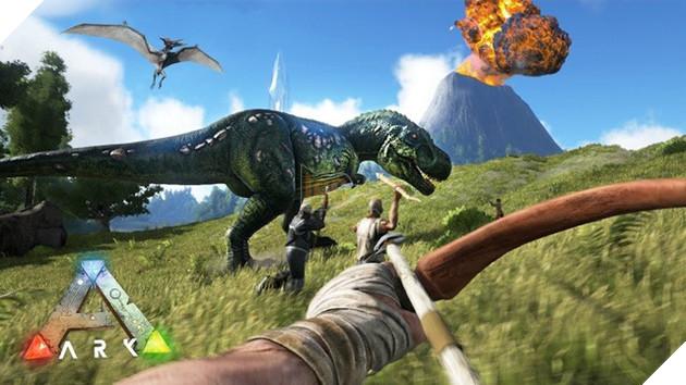 Epic Games Store tiếp tục oanh tạc làng game với lịch phát tặng miễn phí 3 bom tấn AAA - Ảnh 5.