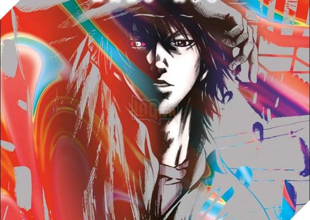 Top 5 manga sinh tồn đã hoàn thành và cực kì hay chờ bạn thưởng thức 2