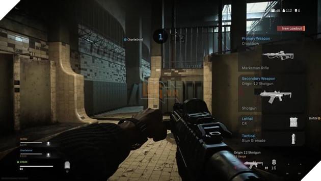Call of Duty Mobile xác nhận sẽ có Gulag, nhưng chưa biết được phương thức 2