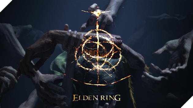 Elden Ring nên giữ lại và bỏ đi điều gì từ Dark Souls 3