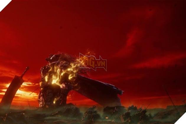 Elden Ring nên giữ lại và bỏ đi điều gì từ Dark Souls 4