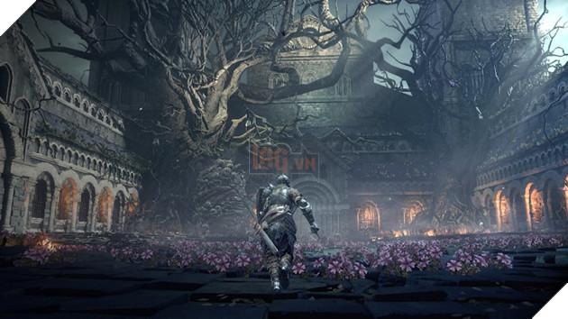 Elden Ring nên giữ lại và bỏ đi điều gì từ Dark Souls 6