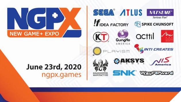 Tin đồn: Atlus sẽ hé lộ về Persona 6 tại sự kiện New Game Plus Expo
