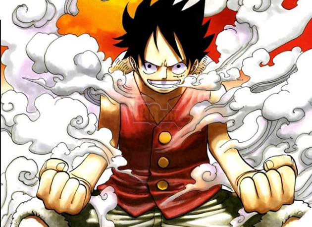 """One Piece: """"11 siêu tân binh"""" là ai? Nguồn gốc và sức mạnh của họ Phần 1 2"""