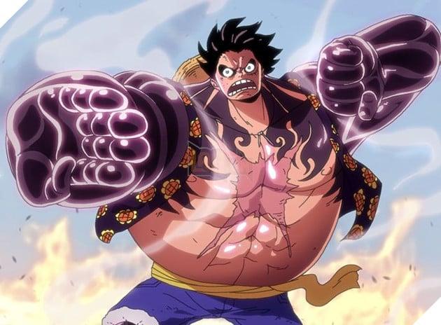 """One Piece: """"11 siêu tân binh"""" là ai? Nguồn gốc và sức mạnh của họ Phần 1 3"""
