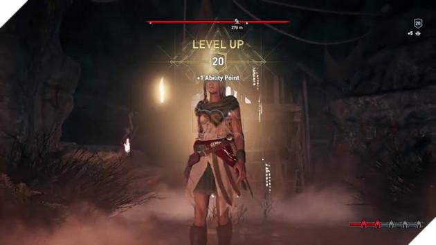 Assassin's Creed Valhalla: Hãy là tựa game Assassin's Creed nhập vai cuối cùng 8