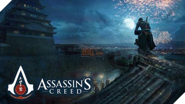 Assassin's Creed Valhalla: Hãy là tựa game Assassin's Creed nhập vai cuối cùng 11