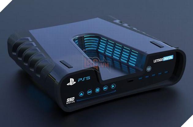 Sony chính thức thay đổi thời gian diễn ra sự kiện hé lộ PlayStation 5 2