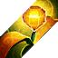 LMHT: Hướng dẫn Volibear Rework Đường Trên và Đi rừng với bảng ngọc và trang bị mạnh nhất 9