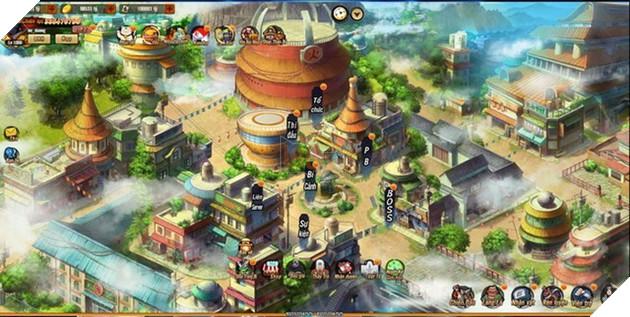 gửi tặng 500 Giftcode Hỏa Chí Anh Hùng đặc biệt đón mừng game chính thức ra mắt 5_SANC