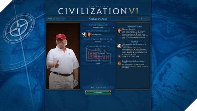 Civilization 6: Hướng dẫn cài đặt Mod cho phiên bản Epic Games Store 2