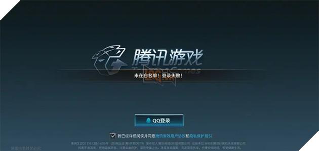 LMHT Tốc Chiến - Hướng dẫn cách tải file APK cho hệ máy Android tại máy chủ Trung Quốc 4