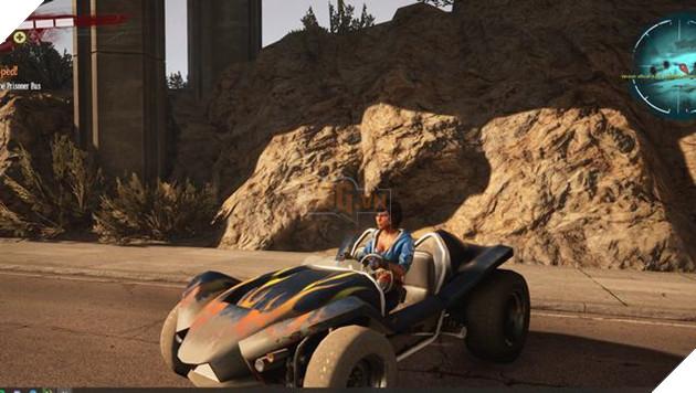 Dead Island 2 rò rỉ video gameplay, đa dạng đồ chơi, kẻ thù nguy hiểm hơn 2