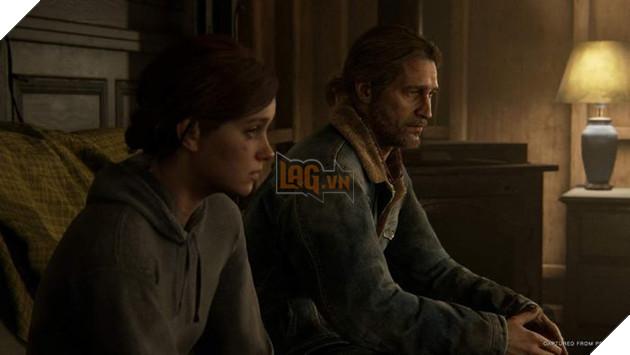 Đạo diễn The Last of Us 2 hé lộ không phải mọi spoiler đều chính xác 3