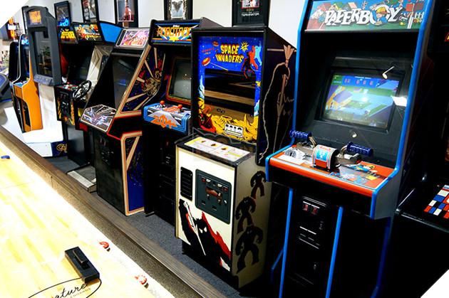 KOF AllStar VNG Quyền Vương Chiến: Chơi arcade theo phong cách thế kỷ 21 2