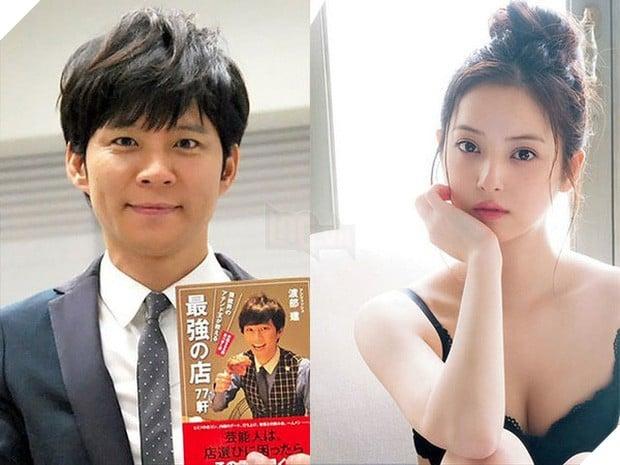 3 mỹ nhân 18+ kêu oan vì bỗng mang tiếng tiểu tam vì scandal ngoại tình hot nhất Nhật Bản - Ảnh 1.