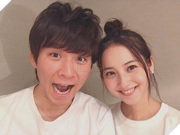 3 mỹ nhân 18+ kêu oan vì bỗng mang tiếng tiểu tam vì scandal ngoại tình hot nhất Nhật Bản - Ảnh 2.